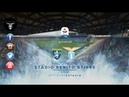 Serie A TIM Il trailer di Frosinone-Lazio
