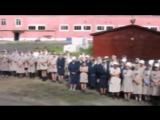 Vorovajki-spcs.me.mp4