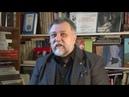писатель Василий Владимирович Дворцов