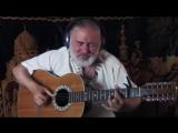 DEEN ASSALAM - SABYAN - Igor Presnyakov - fingerstyle guitar cover.mp4