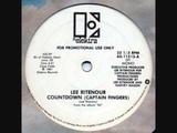 Jazz Funk - Lee Ritenour - Countdown