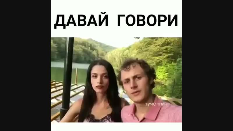 Ochumelie_ruki.sharing_43092790_169089903996506_3251565505167578570_n.mp4