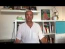 Критика и духовная жизнь 4. Нама Хатта. Гаджа Ханта дас