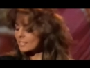 Sandra - Around My Heart (ZDF TV, 1989, Germany)