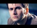 Run, boy, run - Doctor Who