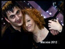 ZauR AsiQ Qesey Qesey - KrasivO KrasivO [2012] eXc(360P).mp4