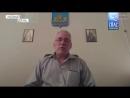 Психолог Михаил Хасьминский. Праздник Вознесения Новый день с Аленой Горенко 17.05 (online-video-