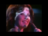 Baccara Yes Sir, I Can Boogie (1977)