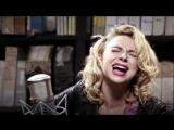 Samantha Fish-Somebodys Always Trying