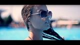 Faithless - Insomnia (Ummet Ozcan Remix) Music Video