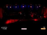 MARIMBA PLUS в клубе Алексея Козлова