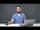 Wylsacom Блокировка Telegram что происходит