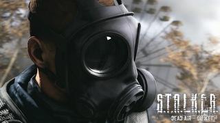 S.T.A.L.K.E.R.: DEAD AIR — КАК ПРОЙТИ СЮЖЕТ?