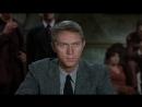 ЦИНЦИННАТИ КИД (1965) - драма. Норман Джуисон 1080p