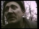 Про новобранцев в Чечне