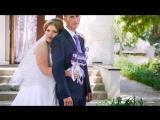 Екатерина и Илья