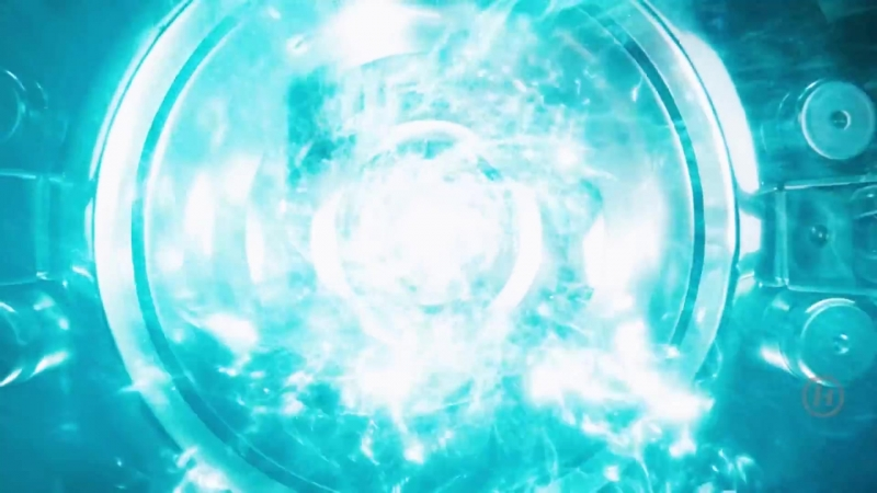 CGI VFX Showreels- -Avengers Reel- from Brent Droog