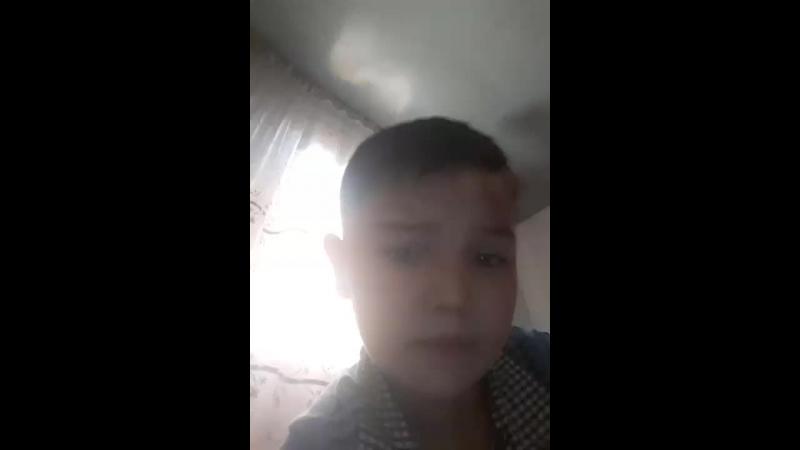 Шернияз Қашақов - Live