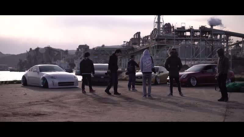 SeCRET Meeting KITAKYUSHU | CAMBER GANG | Staddict | stance | Perfect Stance