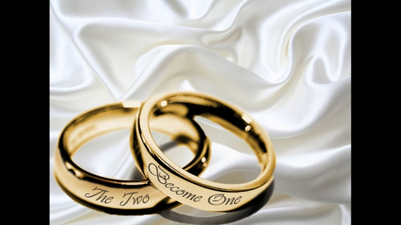 Взаимный обмен в браке.Александр Хакимов.