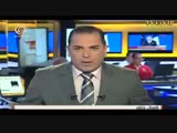 This video shows the confession of the client recruited by the Israeli intelligence to poison the palastinian president (Yasser