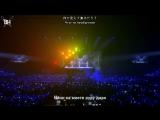 [KARAOKE] French Kiss (AKB48) - Rainy Day (рус. саб)