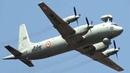 Экипаж Ил-20 видел свою смерть но сделать ничего не мог...