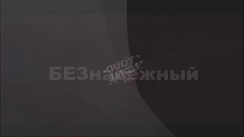 Неудачный Паркур Лучшие Падения mp4