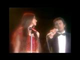 Al Bano &amp Romina Power - Felicita (1982.2)