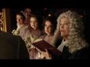 Лемони Сникет 33 несчастья Свадьба графа Олафа