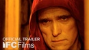 The House That Jack Built - Official US Trailer HD IFC Films