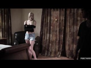 Kenna James - Peeping Tom [All Sex, Hardcore, Blowjob, Artporn]