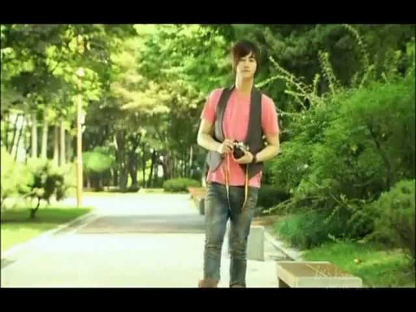 • FIND • VERSION ROCK - SOLO DE HEO YOUNG SAENG (SS501)