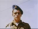 Я вернусь домой кадры из фильма Афганец 2