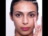 4 совета для «быстрой» красоты вокруг глаз