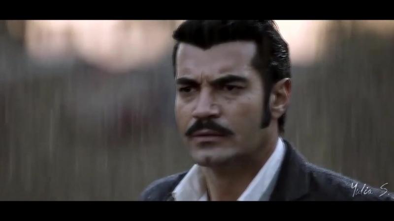 Bir Zamanlar Çukurova (Zuleyha _ Demir) Когда взошло твоё лицо