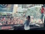 Garmiani - Jump &amp Sweat (feat. Sanjin) UMF Miami 2018