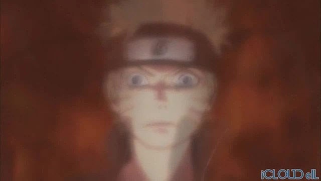 Take everything From Inside AMV Naruto Shippuuden Наруто Ураганные хроники Linkin Park From the Inside