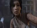 Tomb Raider 2013 прохождение. Финал.