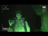 Спасибо за Ghostbuster! (Крутой видеоклип)) для Дмитрия Масленникова