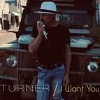 turner альбом I Want You