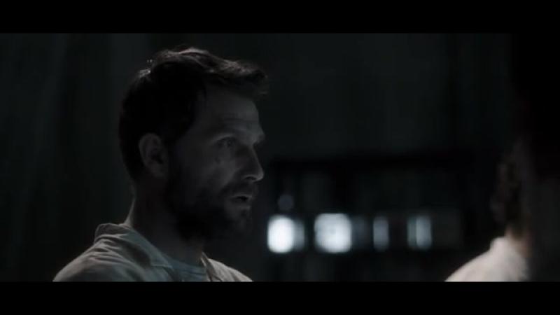 Входящий - Фантастика - боевик - триллер - Сербия - 2018.mp4