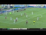Тор - Ром 0-1 (19.08.18 - Чем Ита)