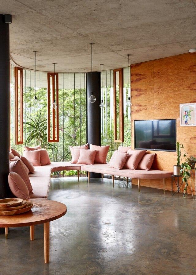 Planchonella House / Jesse Bennett