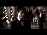 Damon Salvatore × Elijah Mikaelson