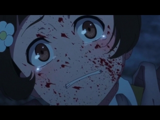 Music: Jaxson Gamble - Can't Get Enough ★[AMV Anime Клипы]★ \ Sirius the Jaeger \ Егерь Сириус \