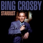 Bing Crosby альбом Stardust