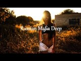 MainstreaM One feat. Stasya Lisi - Давай Улетим (Vadim Adamov &amp Hardphol Remix)