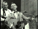 Hank Snow A Fool Such as I