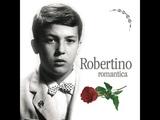 Robertino - Jamaica